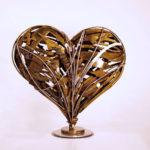 jbs-heart-of-gold