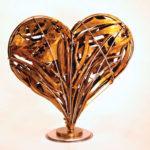 jbs-heart-of-gold-front