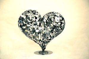 kfs-silver-heart_2